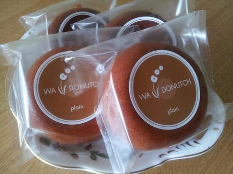 wadonutch
