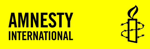 Amnesty International Signature