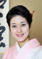 藤間浩菊舞踊1