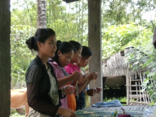 カンボジアンクラフト2