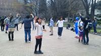 HAPPY_DANCE