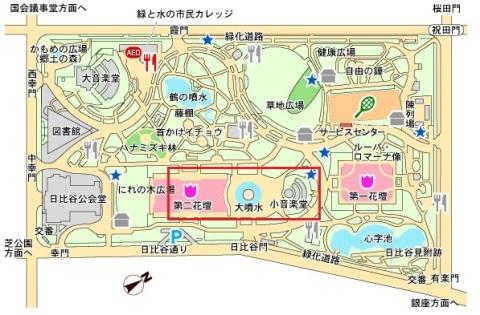 hibiya_park