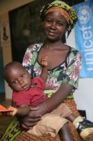 (C)UNICEF/MLWB2009-00248/Pirozzi