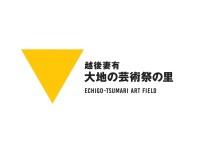 echigo_logo